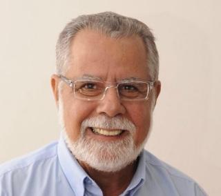 Dr. Ivan Machado foi o sexto suplente na coligação PR/PTB/PSD