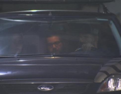 João Paulo Júlio de Pinho Lopes foi preso nesta manhã