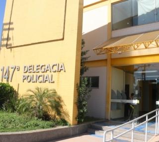 147ª DP (SFI)