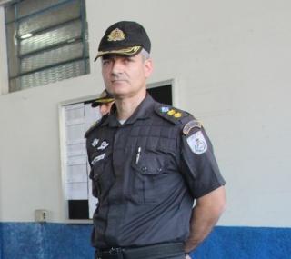 Rodrigo Ibiapina