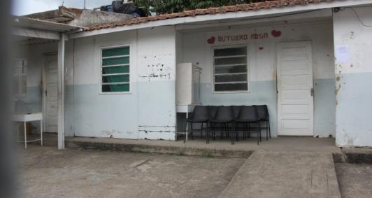 UBS de Guarus