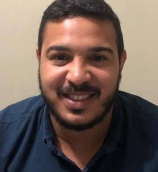 Wendel Coelho