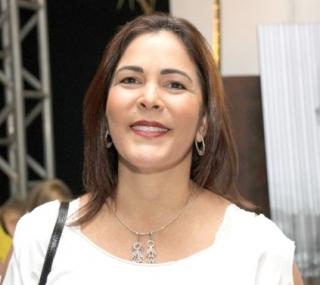 Christiane Cordeiro
