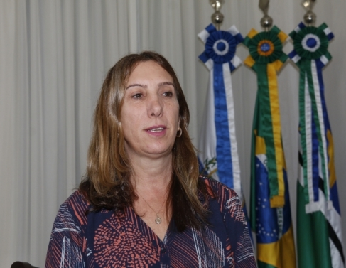 Fátima Pacheco