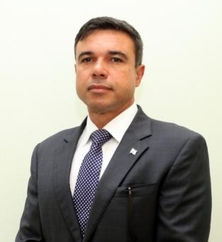 Controlador -Geral do Estado, Bernardo Barbosa