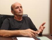 Makhoul Moussallem