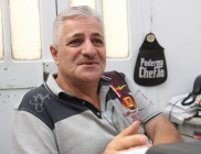 Adel Nassar Abourejeili
