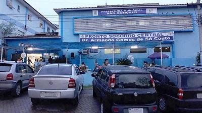 Foto: Filipe Aguiar - O São Gonçalo