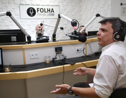 Sérgio Cunha