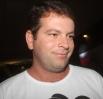Paulo Maurício Simão
