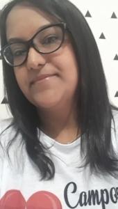 Patrícia Campos