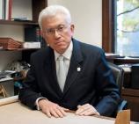 Roberto Mangabeira Unger