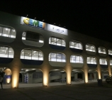 CEMEI (Centro Muncipal de Educação Interal) de Campos dos Goytacazes