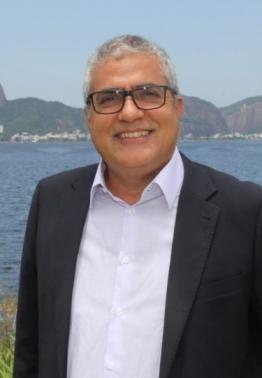 Christino Áureo/Divulgação