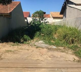Postura notifica proprietários de terrenos