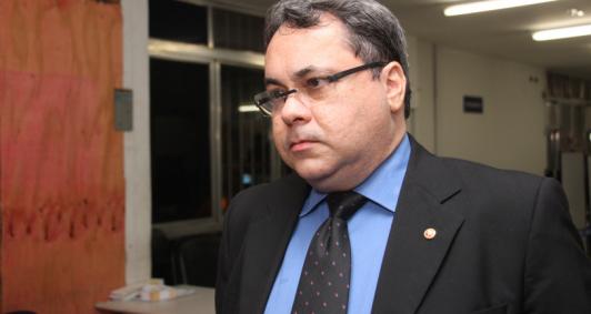 Promotor Marcelo Lessa, da 2ª Promotoria de Tutela Coletiva, será responsável por analisar novos inquéritos