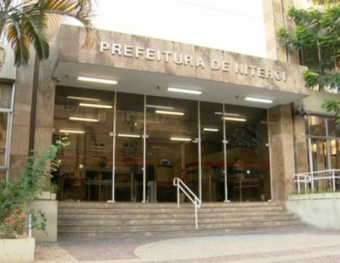Fundação Estadual de Saúde oferece 783 vagas em diferentes áreas em concurso