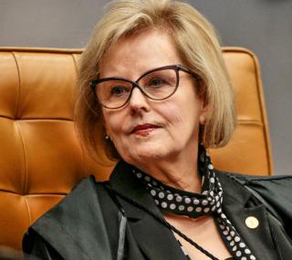 Ministra Rosa Weber manteve data para filiação