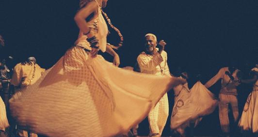 Honraria é destinada aos atuantes na gestão, preservação, valorização e promoção do patrimônio cultural