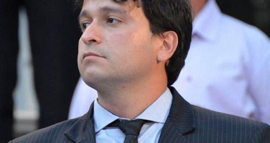 Pedro Ricardo