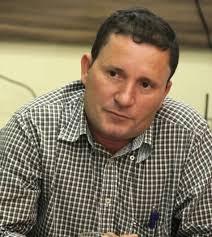 Resultado do primeiro concurso na gestão do prefeito Neco é homologado. Foto: Secom/Divulgação