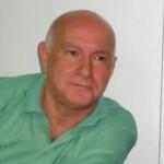 Edson Jack Luiz de azevedo, novo chefe de Gabinete de SJB. Reprodução/Facebook