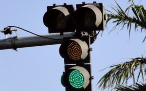 Semáforo-com-LEDs