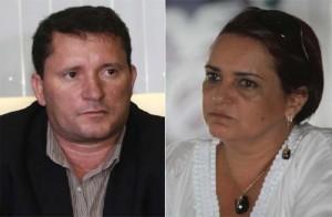 prefeito e ex são nomes dados como certos na disputa de 2016