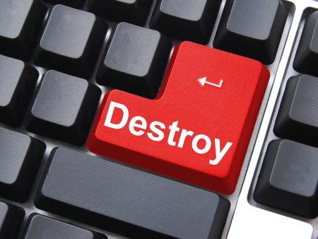 Reflexo ainda das brigas de 2014, guerras políticas em SJB acontecem pelo Facebook