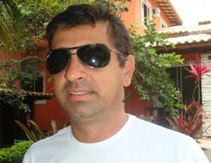 Radialista foi assassinado em 2013, em frente à emissora de rádio que presidia