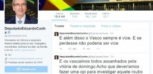 deputado-eduardo-cunha-provoca-vascainos-apos-vitoria-polemica-sobre-o-flamengo-1429645928759_615x300