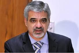 Declaração em defesa às acusações do pededista partiu do líder do PT no senado, Humberto Costa.
