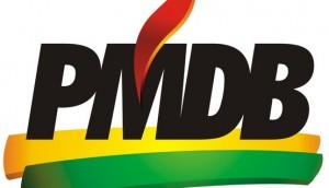 pmdb-nacional_1.jpg.554x318_q85_crop
