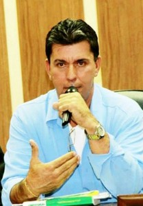 Presidente do Sispusba cobra soluções para caixa de previdência; Prefeitura pretende abrir licitação até  o fim do mês.