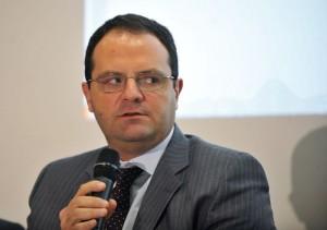 Ministro Barbosa anunciou os cortes - Elza Fiuza/Agência Brasil
