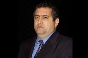 Ex-deputado do PP, citado no Petrolão, morreu em setembro de 2010.