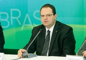 Anúncio foi feito pelo ministro do Planejamento, Nelson Barbosa