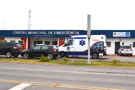 ambulancia2