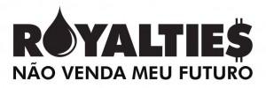 royalties-nao-venda