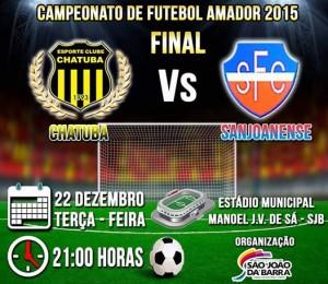 Final_amador