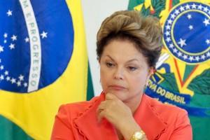 br-dilma-governo-portugal-cuba