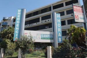 Cópia de Fachada do Hospital Ferreira machado 05-08-2015 foto Genilson Pessanha (2)