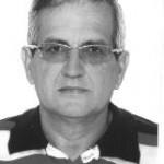 Danilo teve 622 votos na eleição de 2012 e ficou na segunda suplência do PMDB