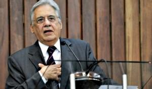 Fernando-Henrique-Cardoso-05vo1316126