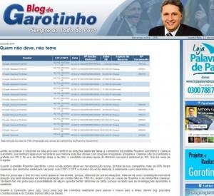 Garotinho2