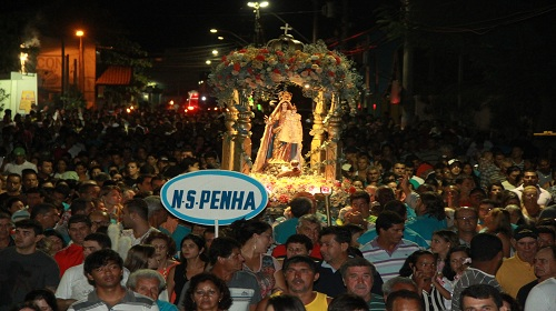 Procissao-da-Penha-3