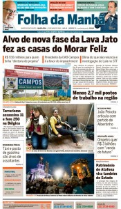 capa-folha-da-manha-23-marco-2016 (1)