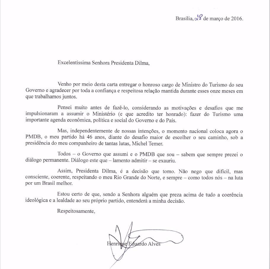 carta_Henrique