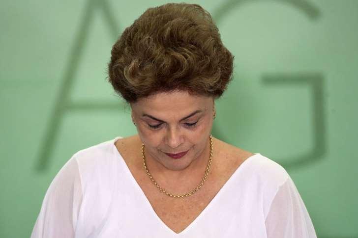Dilma_