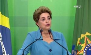 Dilma_impeachment